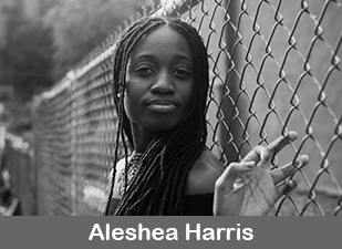 Aleshea Harris Slideshow 6.png