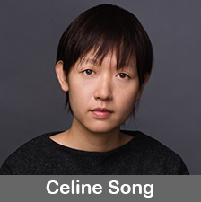 Celine Song Slideshow 4.png