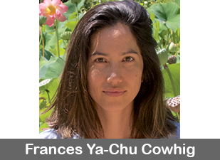 Frances Ya-Chu Cowhig Slideshow 6.png