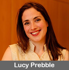 Lucy Prebble Slideshow 4.png