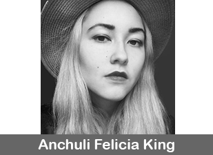 Anchuli Felicia King Slideshow 6.png