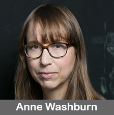 Anne Washburn Slideshow 4.png