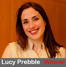 Lucy Prebble Slideshow 4 Winner.png